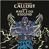 Callout [Explicit]