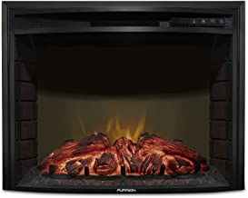 Best greystone fireplace wf2613r Reviews