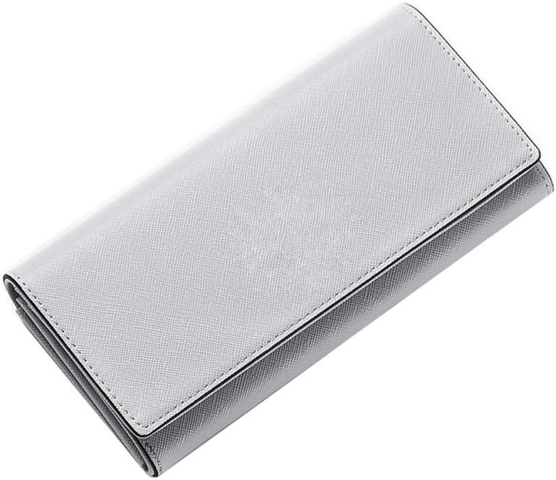 LJYkatins Portemonnaie für Damen Damen Damen mit Mehrfachkarten-Portemonnaie B07M5BMQMQ 37faf4