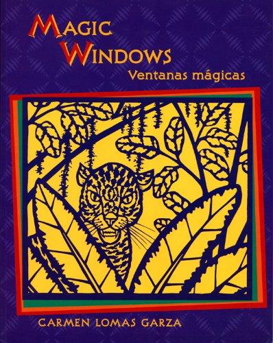 Magic Windows / Ventanas Mágicas