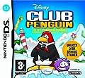 Club Penguin: Elite Penguin Force (Nintendo DS)