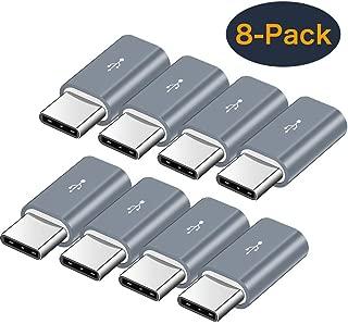 Best micro usb usb c adapter Reviews