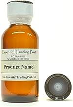 Best sassafras essential oil canada Reviews