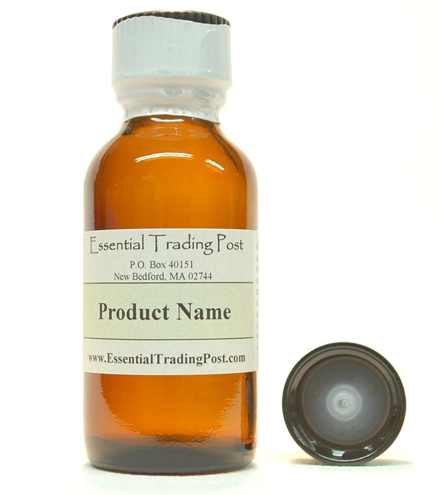 White Tea Oil Essential Trading Post Oils 1 fl. oz (30 ML)