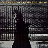Young,Neil: After the Gold Rush [Vinyl LP] (Vinyl)