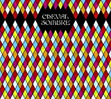 Cheval Sombre [Importado]