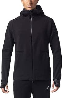 Best adidas zne pulse hoodie Reviews
