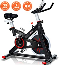 Best outdoor bike to stationary bike Reviews