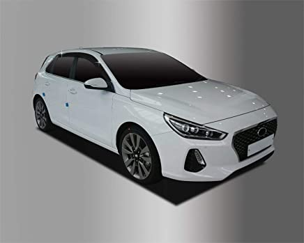 Amazon.es: Hyundai I30 Accessories