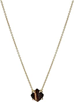 Annaliese Necklace