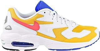 Amazon.it: Oro Nike: Scarpe e borse