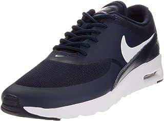 Suchergebnis auf für: Nike 41.5 Sneaker