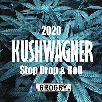 Stop Drop & Roll 2020