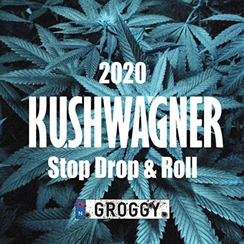 Kushwagner & Groggy