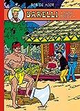 Barelli - A Nusa Penida : Volume 1