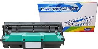 Inktoneram Compatible Drum Replacement for HP Q3964A 122A Color LaserJet 2820 2830 2840 2550 2550L 2550Ln 2550n (Drum)