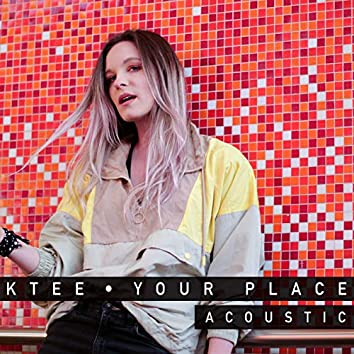 Your Place (Acoustic)