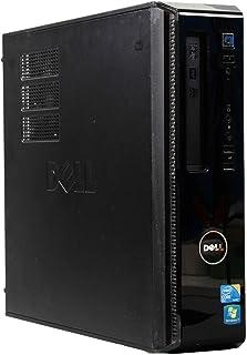 [ WPS Office ] DELL VOSTRO 230 Win10 Home Core 2 Duo E7500 2.93GHz メモリ4GB HDD320GB [ DVDマルチ ]
