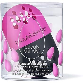 beautyblender Blender Defender Protective Case for Your Makeup Sponge