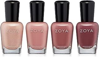 Best zoya organic nail polish Reviews