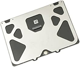 Willhom Trackpad Without Flex Cable Replacement for MacBook Pro 13