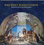 Weihnachts-Oratorium von Michael Stenov – Das Wort ward Fleisch – Neue Audio-Musik-CD Edition Nostalgie 2011