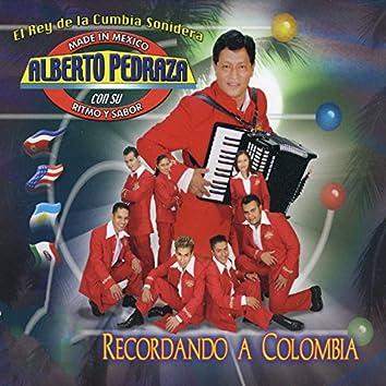 Recordando a Colombia