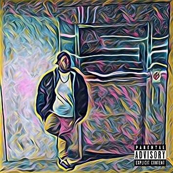 Black Elevator Music