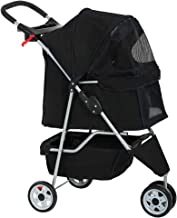 giant carrier stroller manual