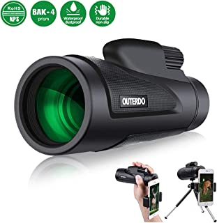 Best new hunting technology Reviews
