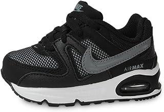 NIKE Wmns Air Force 1 '07, Zapatillas de Deporte para Mujer