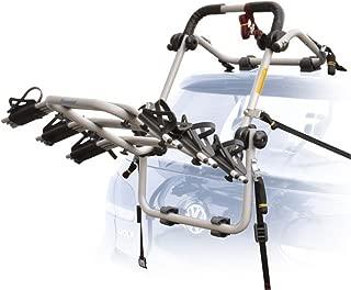 Cinghie Antistrappo E Regolabili Adatte per Mountain Bike Tasca sul Sedile Posteriore Borsa Quad ATV Morbida Universale in Nylon Idrorepellente Borse Extra Rimovibili Portabagagli