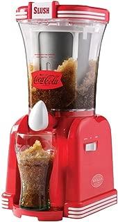 Coca-Cola Series Slush Machine