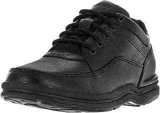 Rockport Men's World Tour Classic Shoes