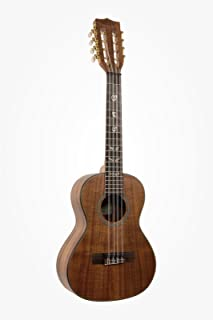 Kala 8-string Tenor Ukulele KA-8