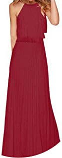Women Long Summer Convertible Bohemian Prom Club Infinity Multiway Maxi Dresses