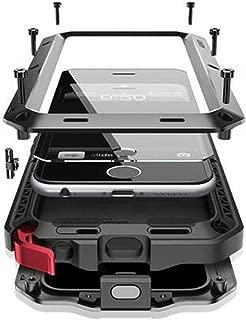 Best titanium iphone 6 case Reviews