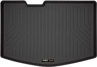 Husky Liners - 42111 Fits 2017-19 Chevrolet Bolt EV Trunk Liner Black