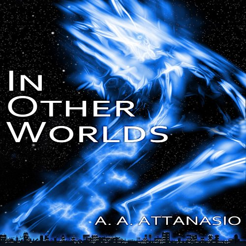 In Other Worlds cover art