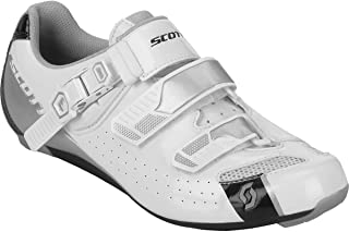 Road Pro Lady Cycling Shoes