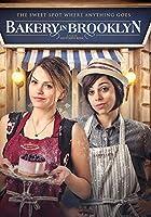 Bakery in Brooklyn [DVD]