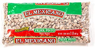 Best pinto beans per pound Reviews