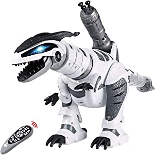 Best electronic toys for 10 year olds Reviews