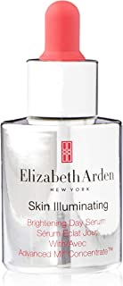 Elizabeth Arden Skin Illuminating Advanced Brightening Day Essence, 30ml