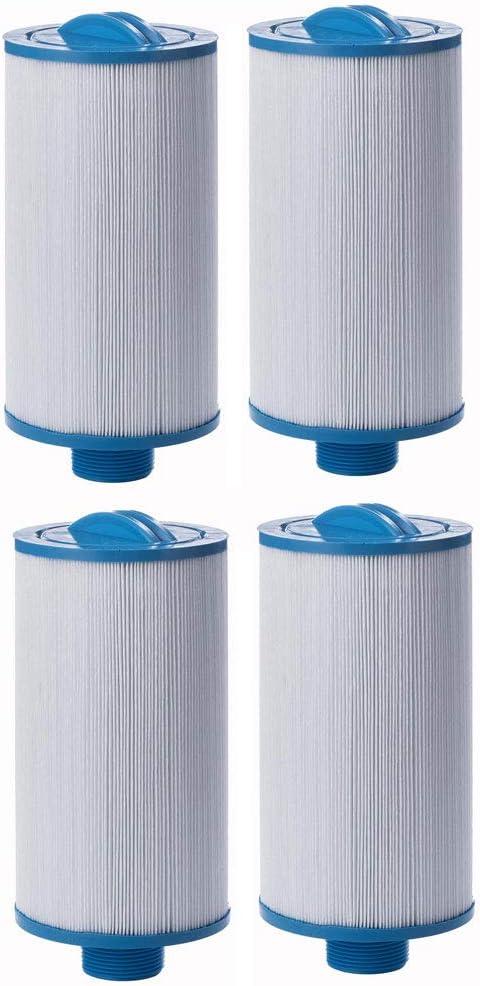 Boston Mall Clear Choice CCP425Pool Spa Super sale Filter 4.75 x 8.13 Cartridge Dia in