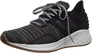 Men's Fresh Foam Roav V1 Sneaker