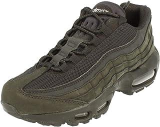venta caliente Nike 880303-001, Zapatillas de Deporte Deporte Deporte para Mujer  barato en línea