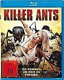 Ant Killers Bewertung und Vergleich