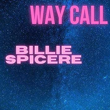 Way Call