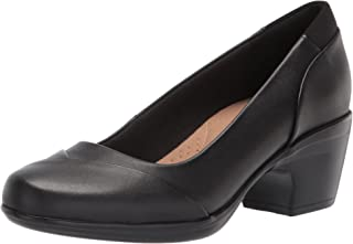 حذاء حريمي من Clarks Emily Alexa